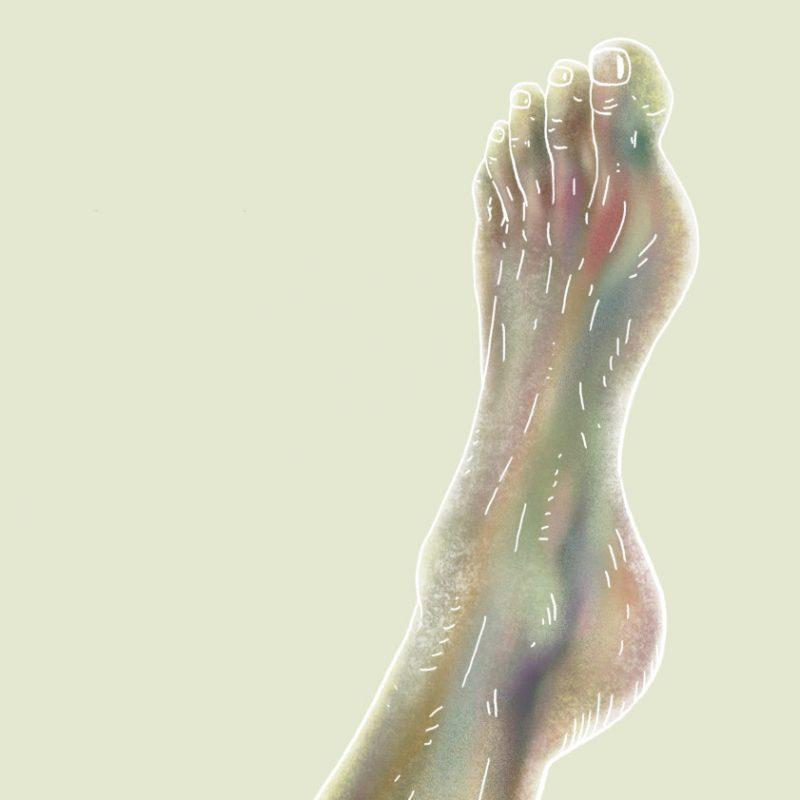 foden