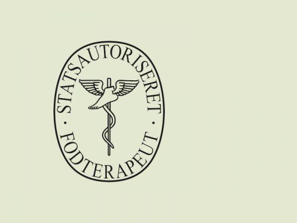 Statsautoriseret fodterapeut på Trøjborg